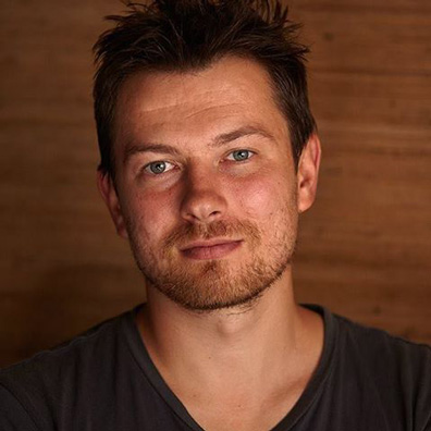 Mitchell Kanashkevich